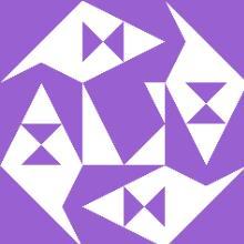 Euleraphomular's avatar