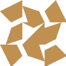 eunja89's avatar