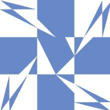 eunsooKim's avatar