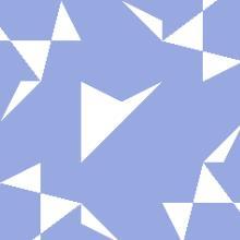 eunyy's avatar