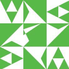 Euphoric85's avatar