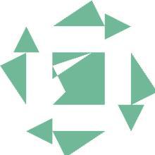 Eurecom's avatar