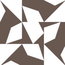 euripede's avatar