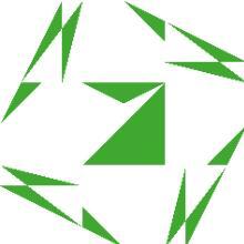 EurosBR's avatar