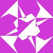 eusecn's avatar