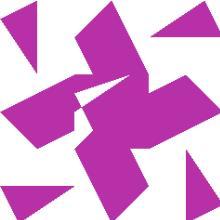 EUT's avatar