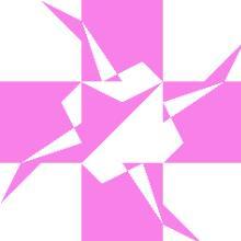 eva05's avatar
