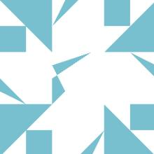 eva_1035's avatar
