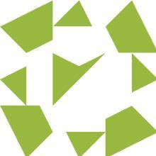 Evafdagdg's avatar