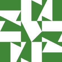 evah01's avatar