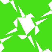 Evanarbon's avatar