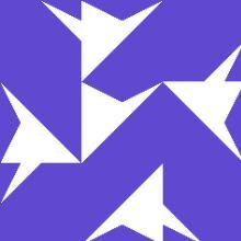 EvanCamilleri's avatar