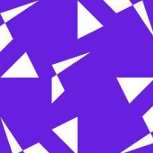 evandro_araujo's avatar