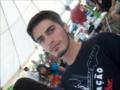 EvangelistaLion's avatar