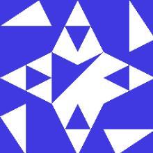 EvanH333's avatar