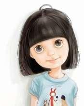 EvanneChall's avatar