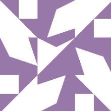 EVDS_01's avatar