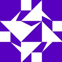 EveliR's avatar