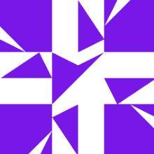 EventLoggr's avatar