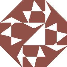 eventtrac's avatar