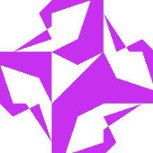 everiknow's avatar