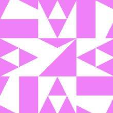 everlast88az's avatar