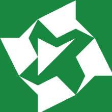 EverMC's avatar