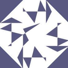 Everton221100's avatar