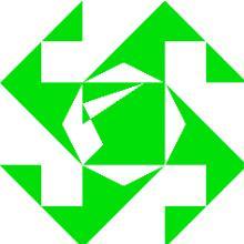 EvertonAO's avatar
