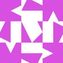 Evgen74's avatar