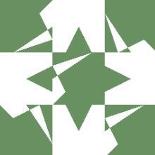 evgenixristov's avatar