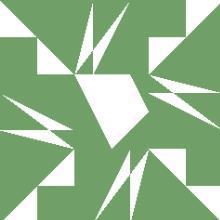 Evgeny4's avatar