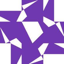 evgeny_sh's avatar