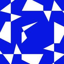evil99019's avatar