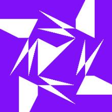 evirrueta's avatar