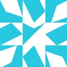 evo38's avatar