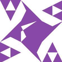 EvoBao's avatar