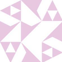 evoltix's avatar