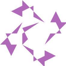 evon111's avatar