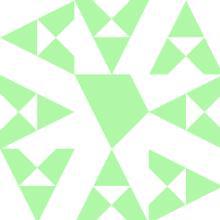 EvoxI's avatar