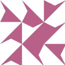 EvoxVR's avatar