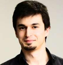 evrimicelli's avatar