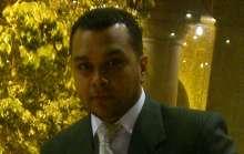 evry1falls's avatar