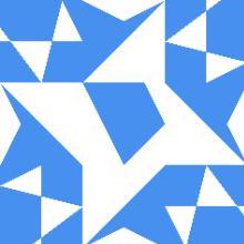 evvivame's avatar