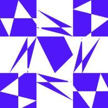 EW2011's avatar