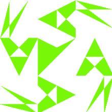ewastech's avatar