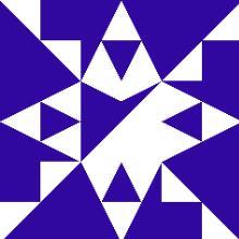 ewconnell's avatar