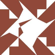 EWD-0-'s avatar