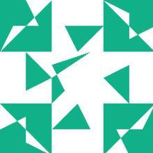 EwenW's avatar
