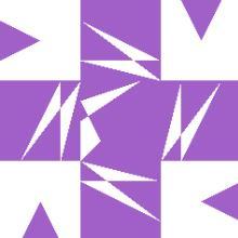 Ewest111's avatar